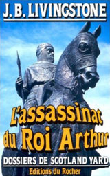 L'Assassinat du roi Arthur