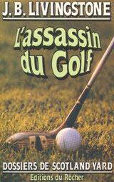 L'Assassin du golf