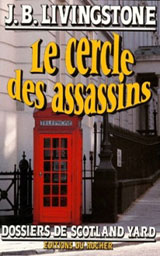 Le Cercle des assassins
