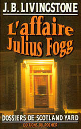 L'Affaire Julius Fogg
