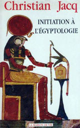 Initiation à l'égyptologie