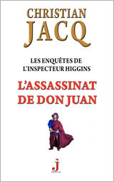 L'Assassinat de Don Juan
