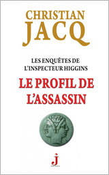 Le Profil de l'assassin