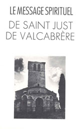 Saint-Just-de-Valcabrère