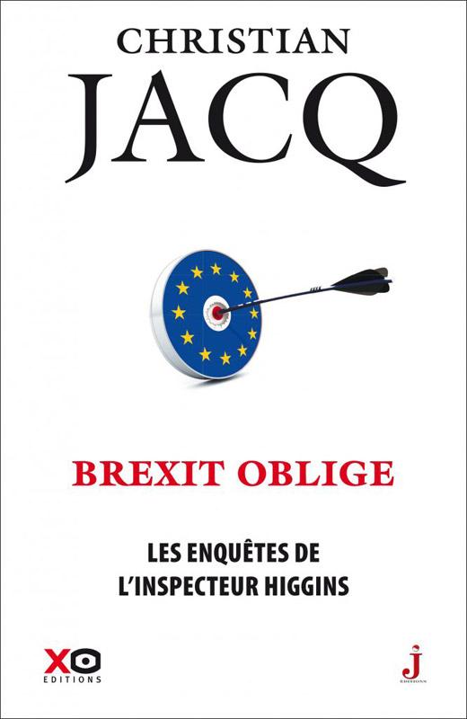 Brexit oblige